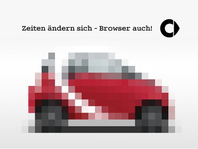 smart.de 404 page pixelated 8 bit 8bit germany deutschland redesign website 404 page 404 smartcar smart