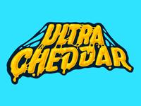Ultracheddar