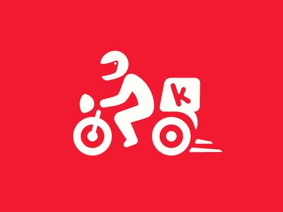 Kokoriko Delivery