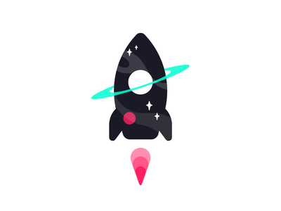 Lift-off shirt vector art design zilux spaceship rocketship milky way milkyway milky starts planet lift-off off lift rocket space