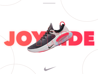 Nike Joyride art design zilux ux ui  ux uiux ui running nike running nike air adidas sneaker sneeker shoe joyride nike