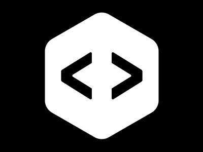 Favicon for DrewRoberts.com brand icon logo