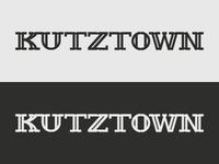 Kutztown
