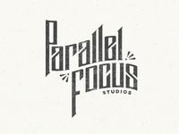 Parallel Focus Studios