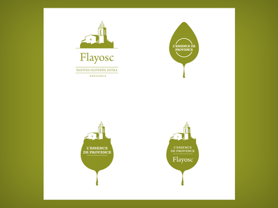olive oil logos olive oil can oil logo