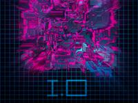 I.O. (detail)