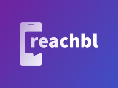 Reachbl logo