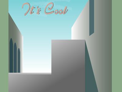 illustration #3 flatart flatdesign vector ui illustration design