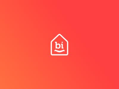 App Icon for Mutlubiev springboard app logo icon service cleaning