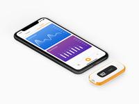 Amazon Private Brand - Choice App Chart Exploration