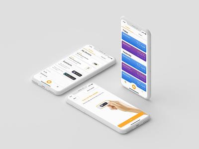 Amazon Private Brand - Choice App Exploration medical wellness bluetooth device health photography alexa siri app glucose pressure blood amazon