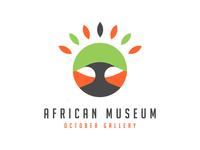 African Museum