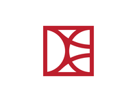 Tennis Club - Logo