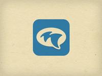 Moments app icon v3