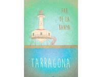 Far De La Banya - Tarragona