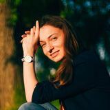 Silviana Toader