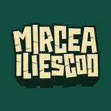 Mircea Iliescu