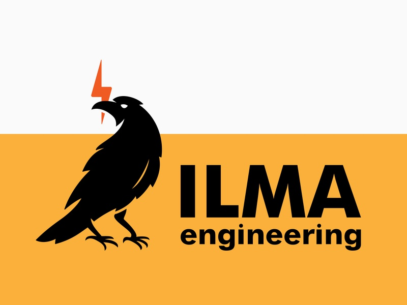 ILMA engineering