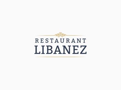 Restaurant Libanez