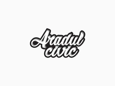 Aradul Civic