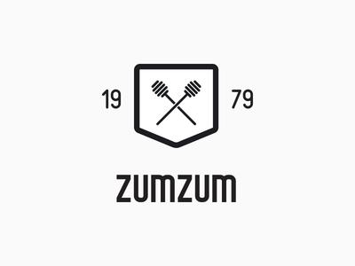 Zumzum - Honey Brand