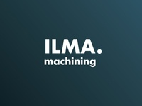 ILMA machining