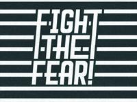 Fear Vector