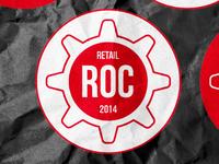 Retail Roc 2
