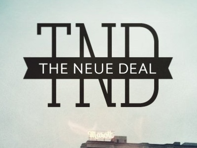 Theneuedeal1