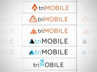 Trimobile Options