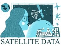 Satellite Data 2019