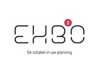 EHB2O