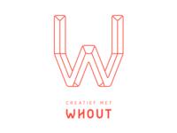 Creatief met Hout & Wout