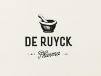 Pharma De Ruyck Deinze