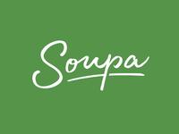 Soupa Logo