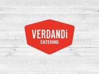 Logo Verdandi Catering Deinze