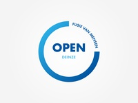 Open Deinze Politieke partij in Deinze