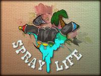 Spary Life