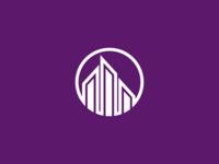 Property Home Investmen Logo Design!