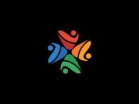 Teamwork Logo Design!