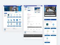 Samsung Smart Printing App Center