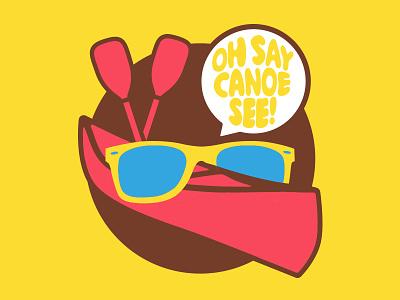 Sunglasses Branding illustration branding sunglasses