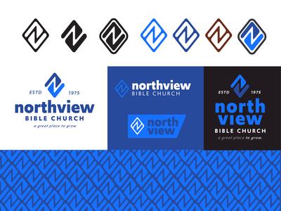 Northview BC Explorations