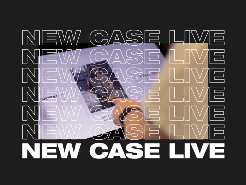 Carharttwip interactive table simonkratz case teaser