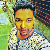 Chintoo Bhagat
