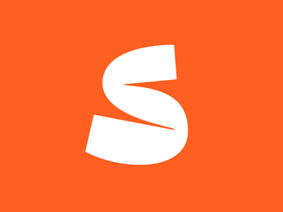36 days of type : s s 36daysoftype logo character 36days typography typo type