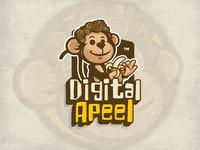 Digital Apeel