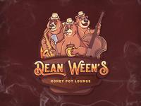 Dean Ween's