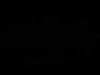 Personal logo creation