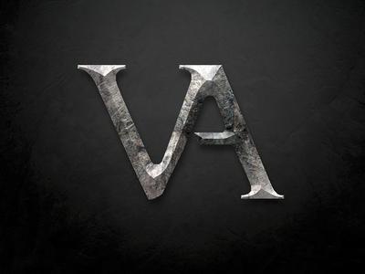 Valhalla Awaits Icon